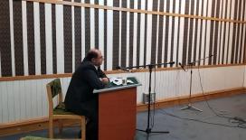 مصاحبه مدیر محترم عامل در برنامه « بر بلندای همت » رادیو تهران