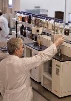 روش نمونه گیری صحیح برای ارسال به آزمایشگاه