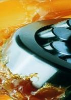 طبقه بندی NLGI برای گریس های خودروهای سبک و سنگین