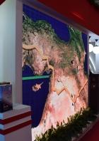 نمایشگاه نفت، گاز، پالایش و پتروشیمی 1397