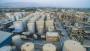 افزایش ظرفیت 50 میلیون لیتری پالایش شرکت نفت بهران